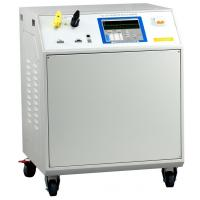 Best Large Voltage Energy Meter Testing Equipment Program Controlled Source wholesale