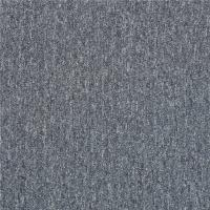 Best PP WITH BITUMEN COMMERCIAL CARPET TILE  FOR OFFICE,SOUND PROOF  50CM*50CM wholesale