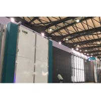 Best Vertical Automatic Insulating Glass Production Line with automatic opration wholesale
