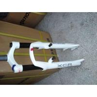 China Bicycle Parts,Fork,Forks,Bicycle Fork,Suspension,Supplier on sale