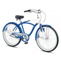 Best GT-BC26002 26 Beach Cruiser Bicycle wholesale