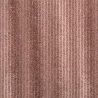 Best Stripe Style Office Carpet Tiles Tufted Loop Pile For Floor Protection wholesale