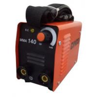 Best Strong Performance Electric Custom Welding Machines 20A 220V Full Wave Control wholesale