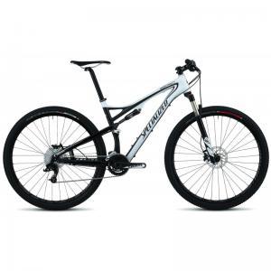 China mtb carbon frame 29er 15.5/17.5/19 XT groupset 30 speed, best price for distributors OEM, 29er mtb bicycle frame on sale