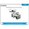 Best Surgical Clinic ENT Medical Equipment , 50/60HZ ENT Examination Unit wholesale
