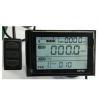 Best Black 1500w Waterproof Electric Bike LCD Display Enduro Bike Parts wholesale