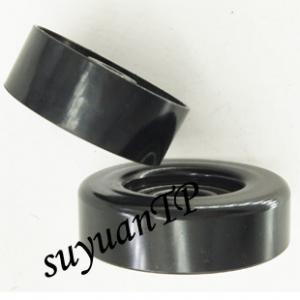 Best Auto Parts Custom Belt Tensioner SUZUKI 17530-77E00 VKM66006 With Aluminum wholesale