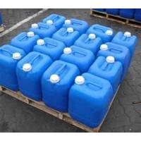 China Colorless Phosphoric Acid food tech grade raw materials Cas 7664-38-2 H3PO4 85.0% min on sale