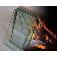 Best Black Silk Laminated Safety Glass Art Glass Flat Panel 8mm For Home wholesale