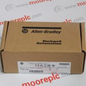 Buy cheap 1769-L32C ALLEN BRADLEY AB 1769-L32C CompactLogix 750KB ControlNet Controller from wholesalers