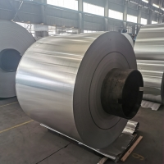 China Hot Rolling Aluminium Automobile Body Inner Sheet  Aluminium Alloy Sheet for sale
