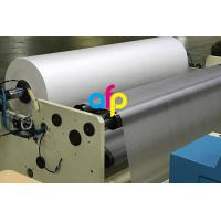 Best Trust-worthy Professional BOPP Thermal Roll Laminating Film Supplier wholesale