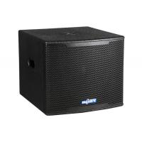 Best 12 inch professional subwoofer  S12 wholesale