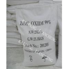Best Zinc Oxide 99%/99.5%/99.7%/feed grade wholesale