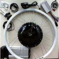 China 1000W Electric Bicycle Motor Kit (MK-57) on sale