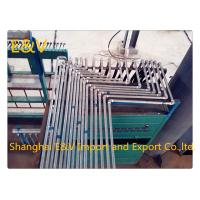 Best Vbertical Cable Industrial Machinery/Copper Rod Continuous Casting System wholesale
