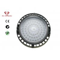 Buy cheap 150W LED High Bay Lights fixtures Die-casting Aluminium IP66 for industrial Area from wholesalers