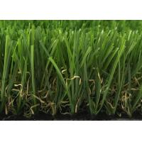 Best Outdoor Artificial Grass Synthetic Turf For Wedding Landscaping Decoration wholesale