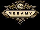 China Guangzhou Mebamy Cosmetics Co., Ltd logo
