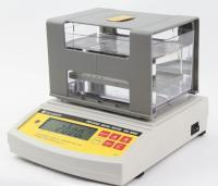 Best High Precision 0.001g Electronic Gold Purity Meter/ Testing Machine wholesale
