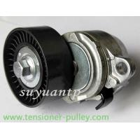 Buy cheap High-quality Auto Engine Tensioner Pulley Tensioner ASSY, Gen belt fits for from wholesalers