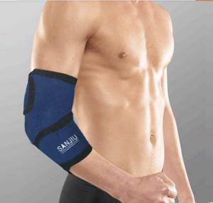 Best Neoprene Elbow Wrap Neoprene elbow Support Sports elbow guards elbow protector wholesale