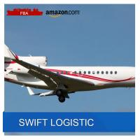 Best International Freight Forwarding Services , Air Freight Delivery wholesale