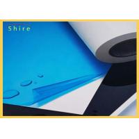 Protective Film Of Stainless Steel Protective Film Stainless Sheet Protection Film Rolls
