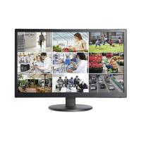Best High Definition CCTV LCD Monitor Widescreen Aluminum Alloy Long Life Span wholesale