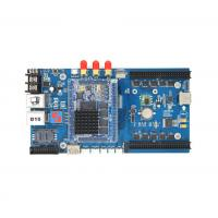 Best XIXUN 4g wireless Led Display Control Card in Outdoor Advertising LED Display screen wholesale