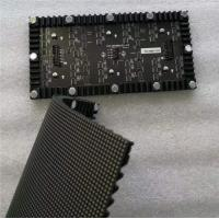 Buy cheap Front / Back Service P2 5 Led Module , Rgb Led Display Module Long Life Span from wholesalers
