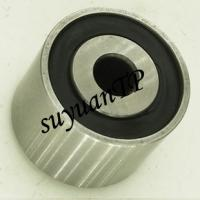 Best FIAT SCUDO Deflection Guide Pulley 5751.62 5751.72 96374891 9637489180 9405751679 wholesale