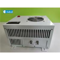 Cheap Humidity Adjustment Peltier Thermoelectric Dehumidifier Cooler 100A Ambient Temp for sale