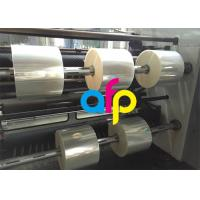Best Soft Biaxially Oriented Polyester Film wholesale