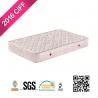 New Design Customizable Orthopedic Pocket Spring Mattress Price   Meimeifu Mattress for sale