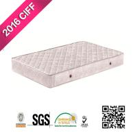 Spring Mattress Construction for sale