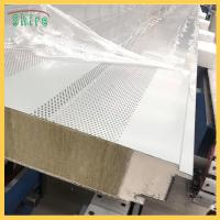 Best Development Of Transparent Adhesive Protective Film For Sandwich Panel wholesale