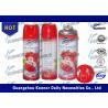 Best Home Aerosol Air Freshener Spray / hotel air freshener 2 years Validity wholesale
