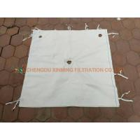 Best Wholesale PP Waterproof Filter Press Cloth For Industry wholesale