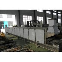 Buy cheap Unit Operation Vermicelli Production Line , GMS-X Series Best Noodle Machine from wholesalers
