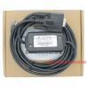 Best 1747-PIC AB SLC5/01,5 /02,5/03 Series PLC programming cable wholesale