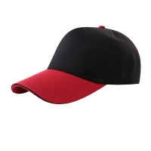 Best ODM Plain Black Baseball Cap wholesale