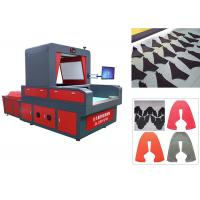 Buy cheap It Can Draw Lines On The Upper Of Different Parts Automatic Material 1210S from wholesalers