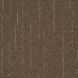 Best Residential Carpet Squares / Contemporary Carpet Tiles Machine Made Technics wholesale