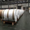 SGS 0.006mm H24 Industrial Aluminum Foil Rolls for sale