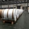 1400mm Medicine Packaging Ptp Aluminum Foil for sale