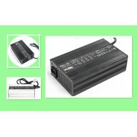 Buy cheap 12V 40A AGM Battery Charger, input 110V or 230V, automatic power supply charger, from wholesalers