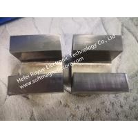 China China amorphous metal core suppliers  amorphous cut core in 1k101 ribbon on sale