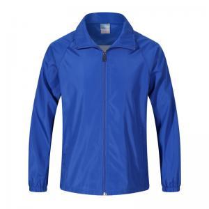 Best 2021 New Design Sport Running Jogging Dry Fit  Zip Sweatshirt Outdoor Man Golf Hoodie Zip Pullover Hoodie wholesale