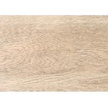 Best Building Material SPC Flooring PVC vinyl tile LVT SPC Stone Flooring wholesale